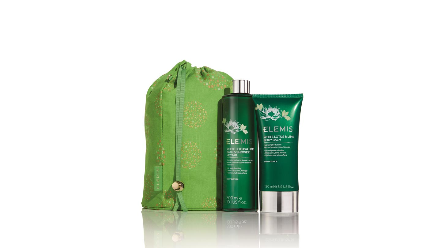 The Ultimate Spa Gift List - 12 Days of Christmas | Good Spa