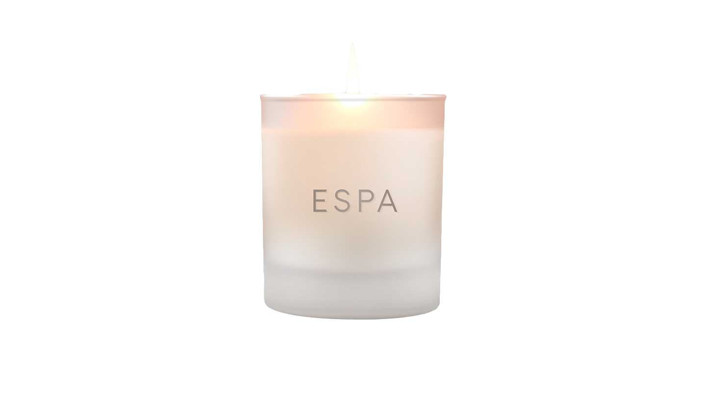 ESPA Energising Aromatic Candle