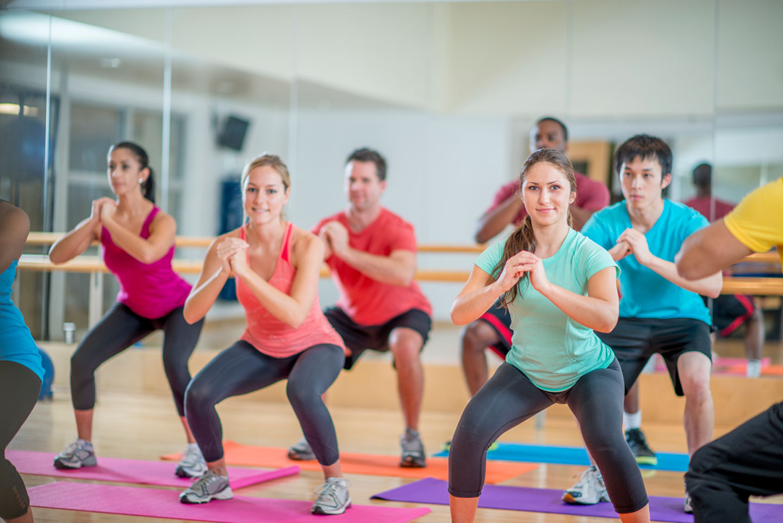 aerobics-class-web