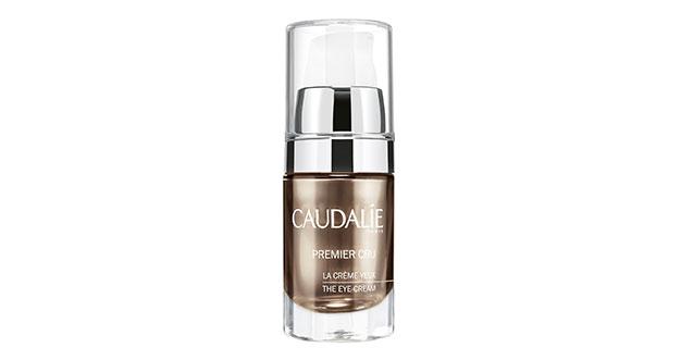 Caudalie Premier Cru: The Eye Cream