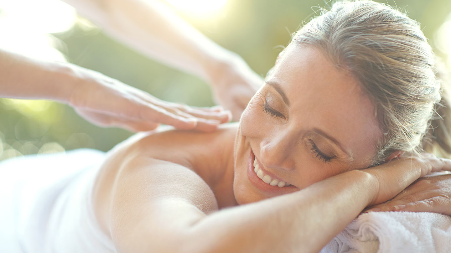 happy-woman-having-massage