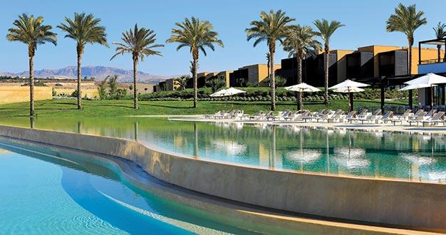 Vedura Resort