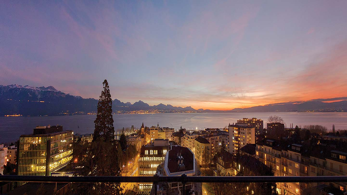 View-of-lausanne