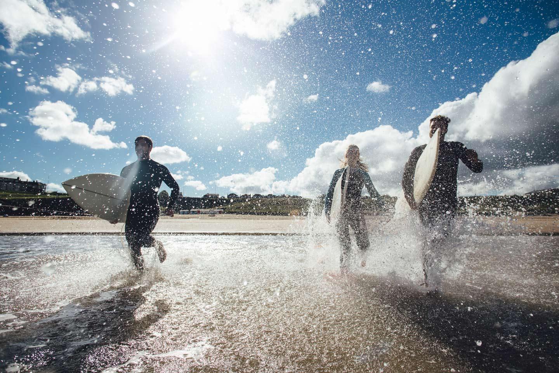 surfing---header