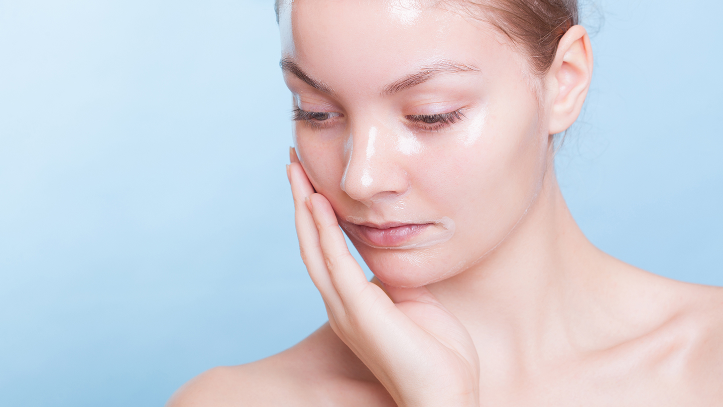 five-at-home-facial-peels