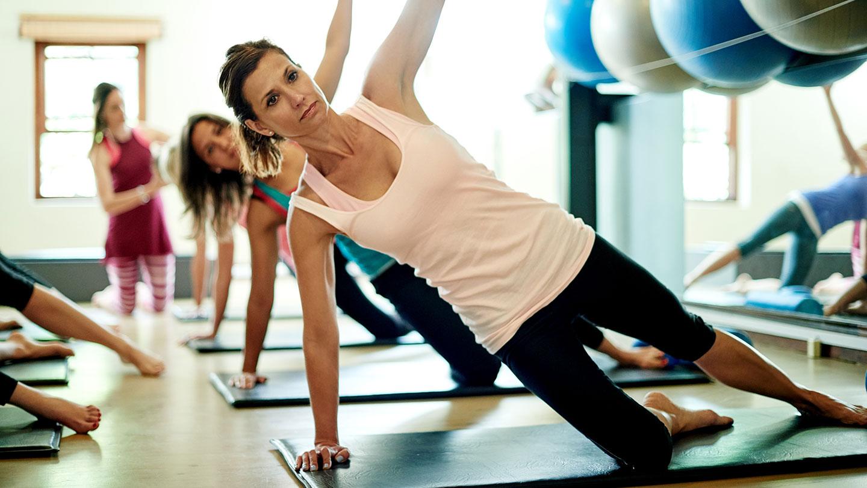 Pilates-2