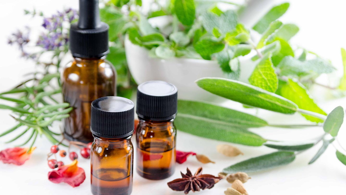 Aromatherapy - What it is and how it can help you | Good Spa Guide