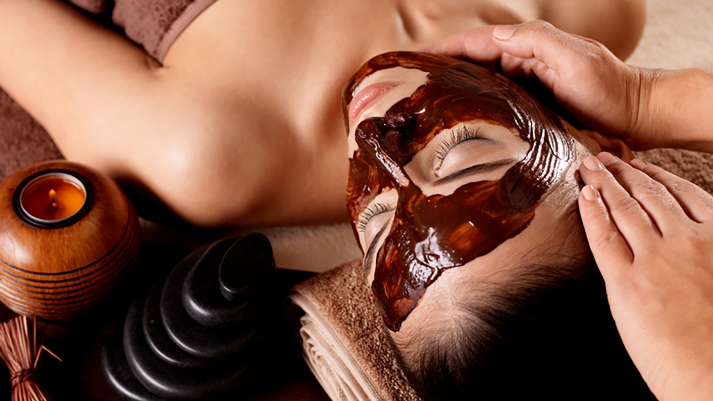 Chocolate_Spa_treatments