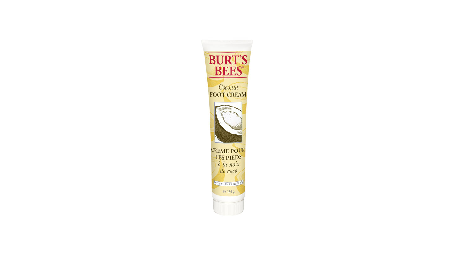 burts-bees-coconut-foot-cream_1