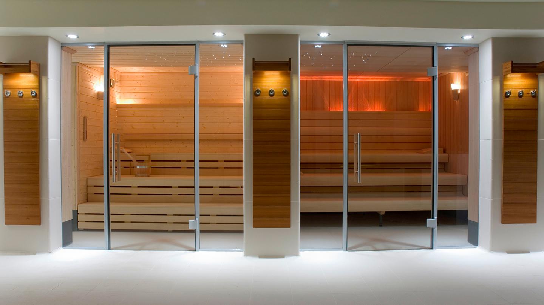 demistyfing-thermal-suites