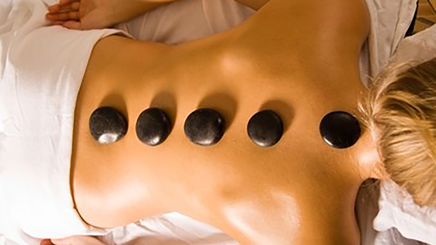 hot_stone_massage