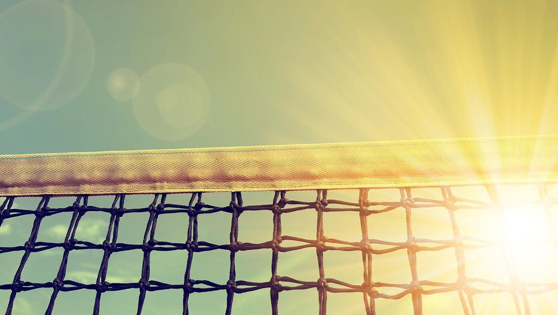 raquet-sports