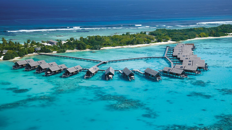 shangri-la-maldives