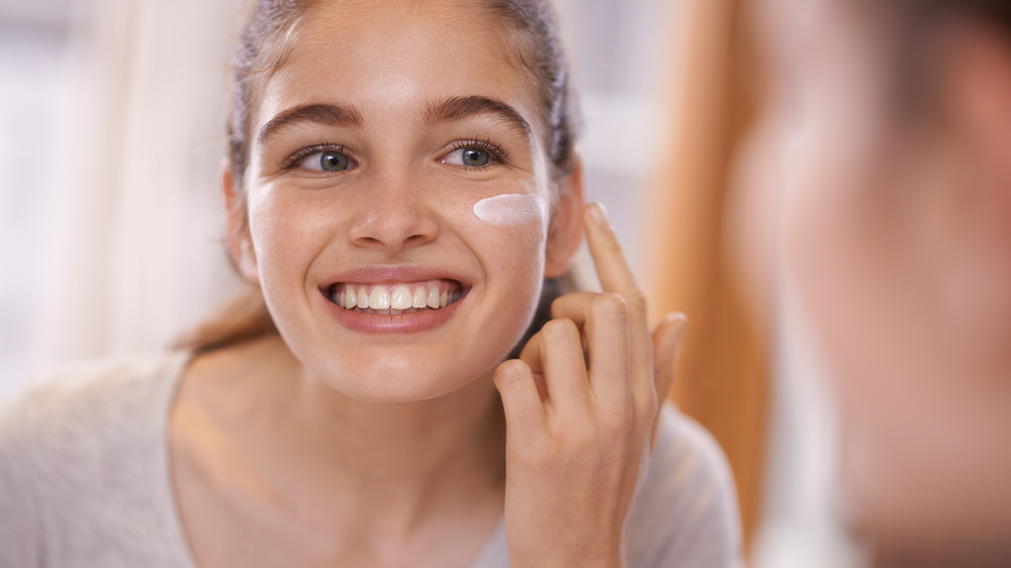 skincare_for_teens