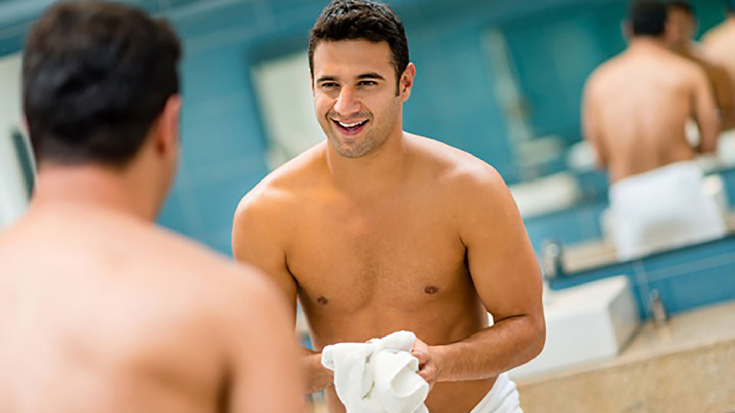 spa-skincare-for-men