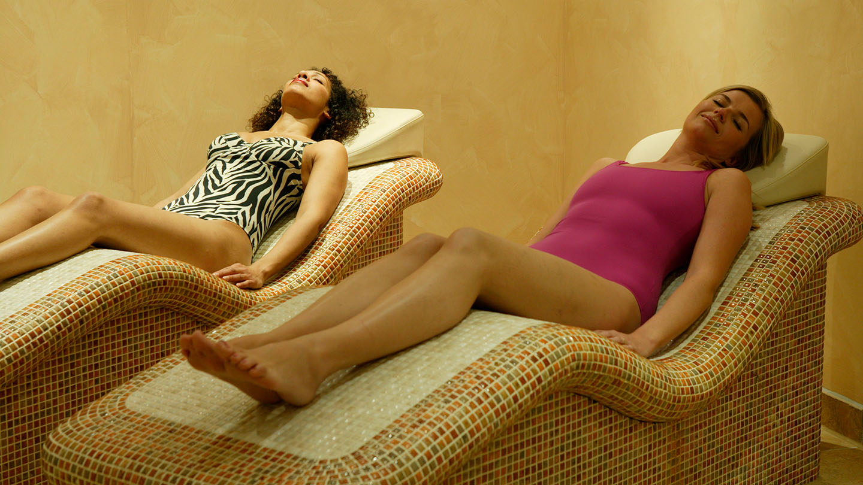 thermal-suites-