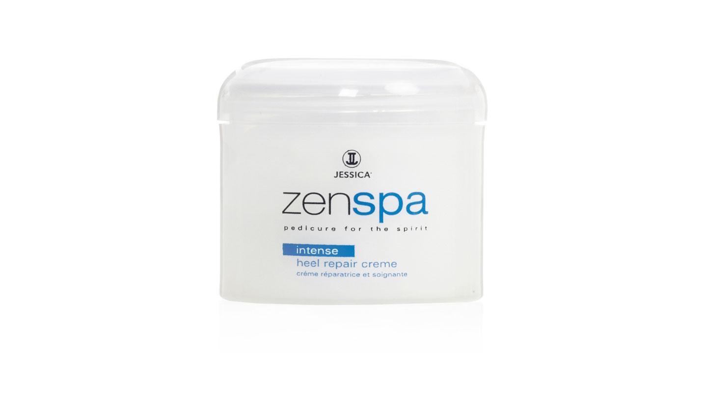 zenspa-heel-repair-cream_1