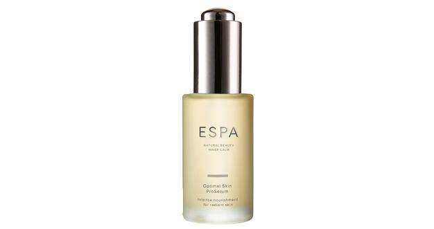 Espa: Optimal Skin ProSerum