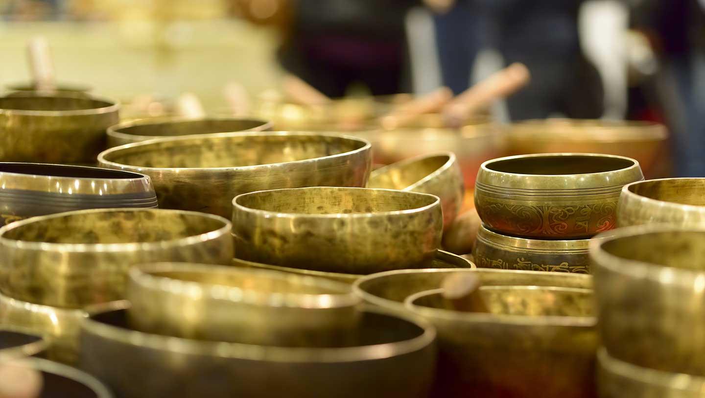 sound-bowls
