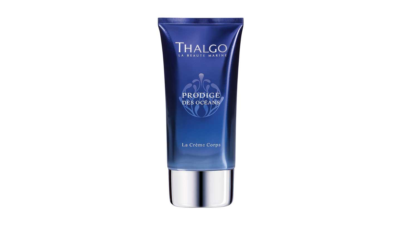 Thalgo La Crème Corps