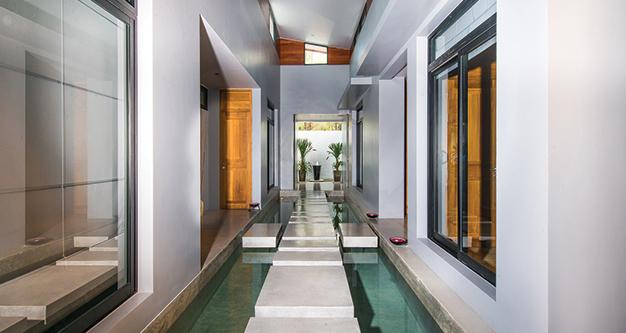 Aleenta Phuket Resort and Spa