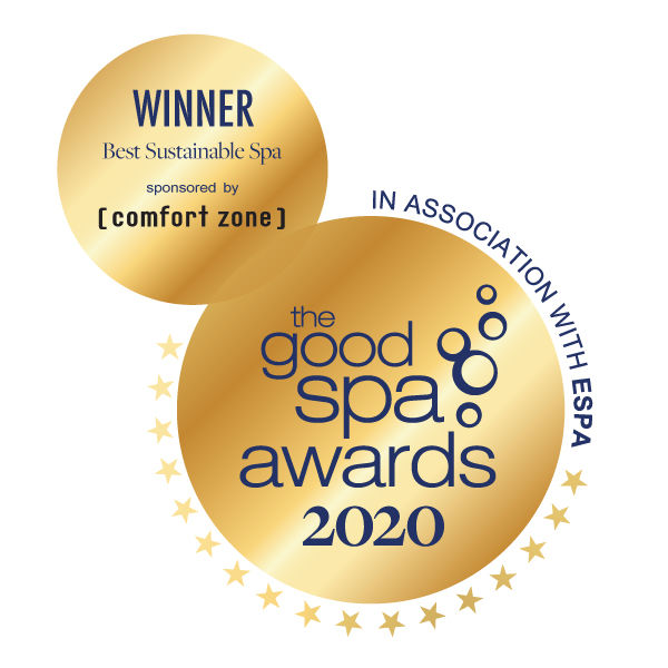 GSG-2020-winner-Comfort-Zone-web