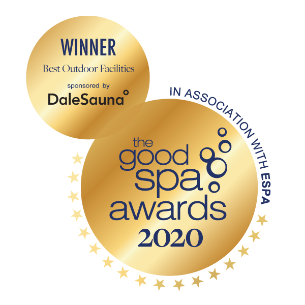 GSG-2020-winner-Dale-Sauna-transparent