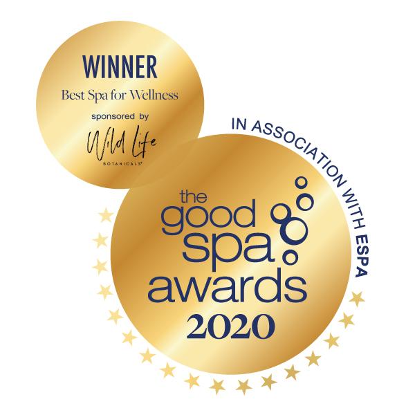 GSG-2020-winner-Wild-Life-web