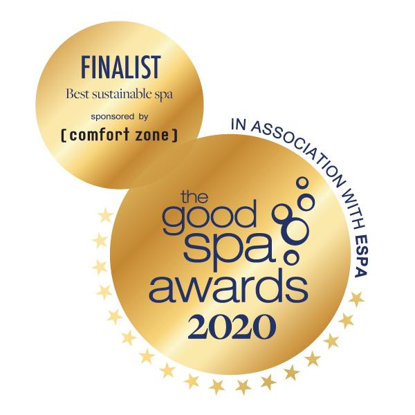 GSG-finalist-2020-Comfort-Zone-web
