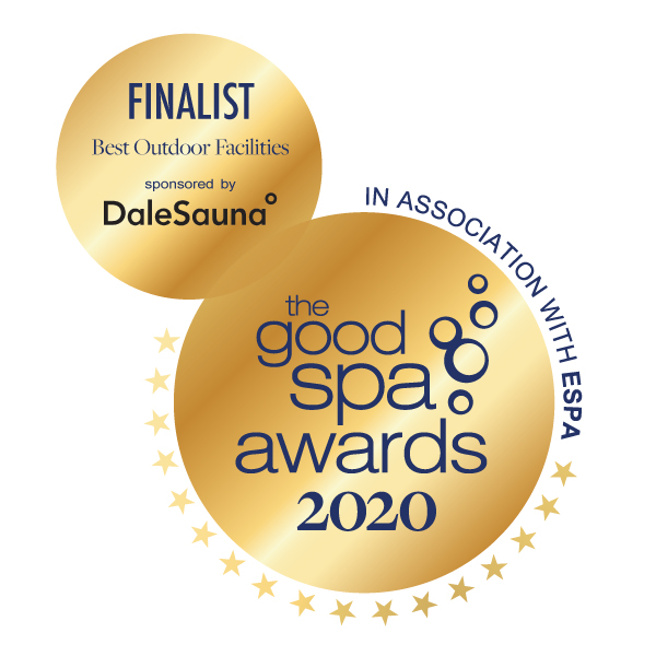 GSG-finalist-2020-Dale-Sauna-web