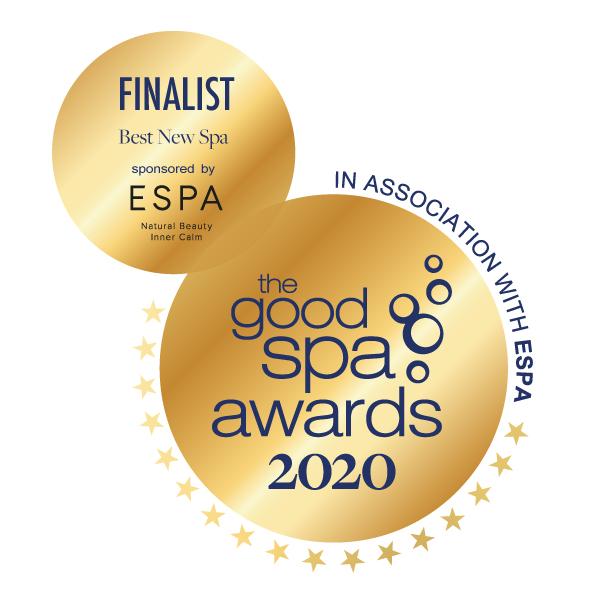 GSG-finalist-2020-ESPA-web