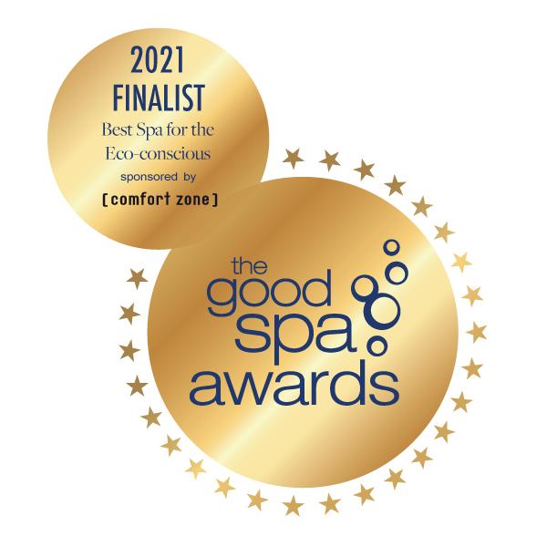 GSG-finalist-2021-Comfort-zone_web