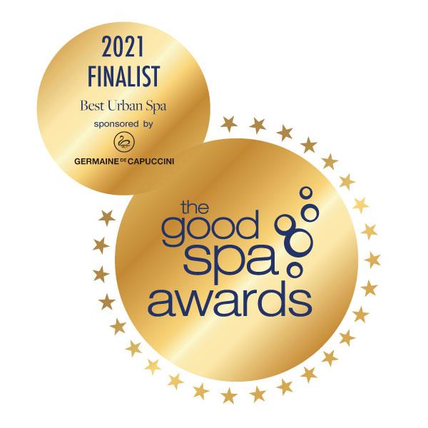 GSG-finalist-2021-Germaine-de-Capuccini_web