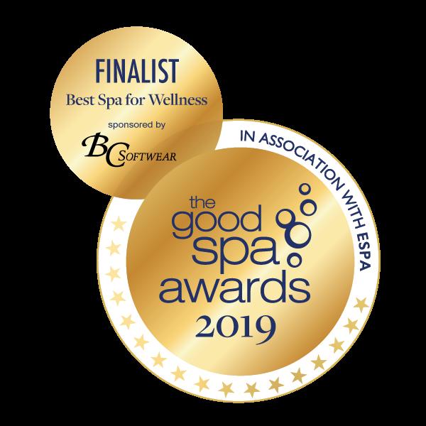 GSG-finalist-BestSpaforWellness