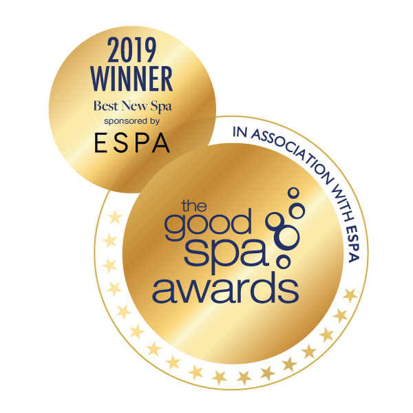 GSG-winner-BestNewSpa