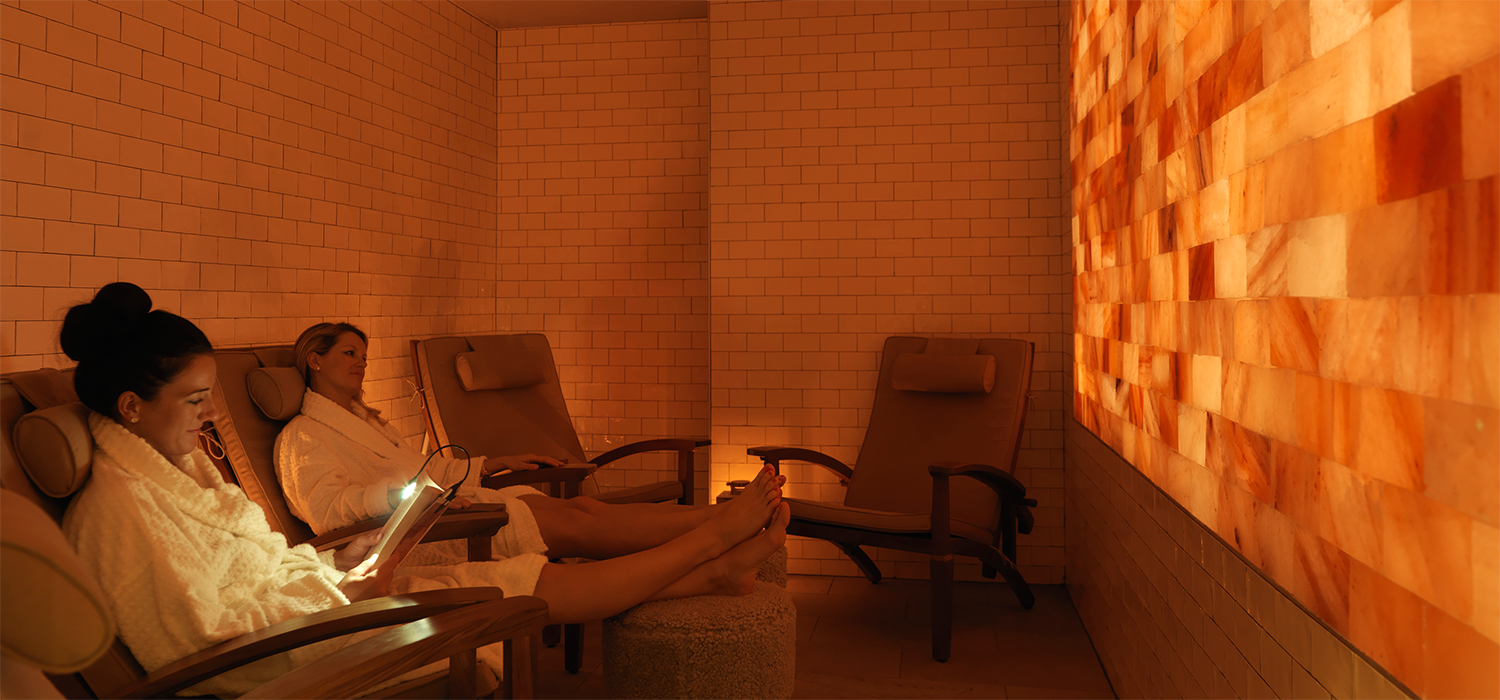 GSG_Ambient_Salt_Relaxation_Room