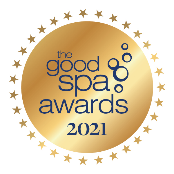 The Good Spa Guide Awards