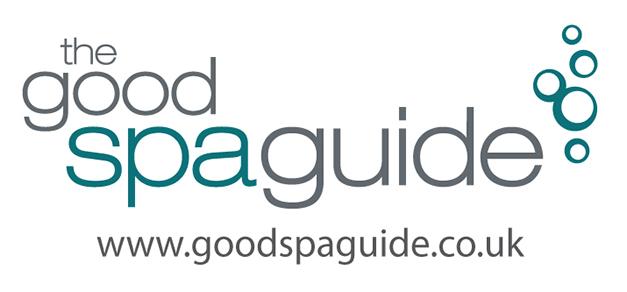 GSG_logo_web_address