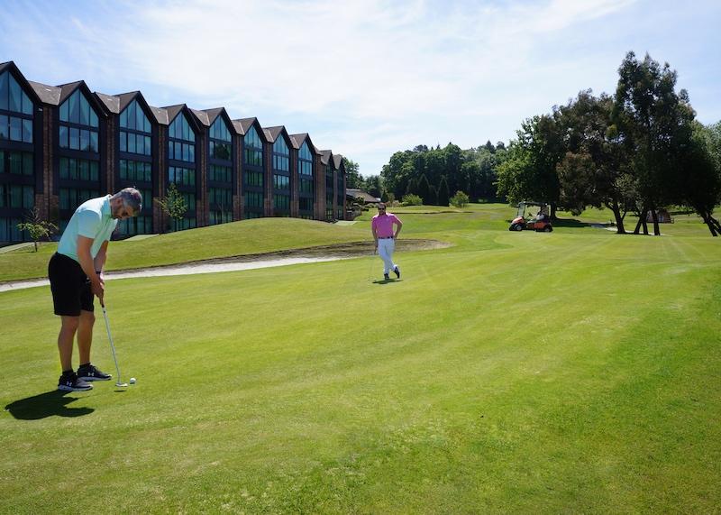 Golf2_web
