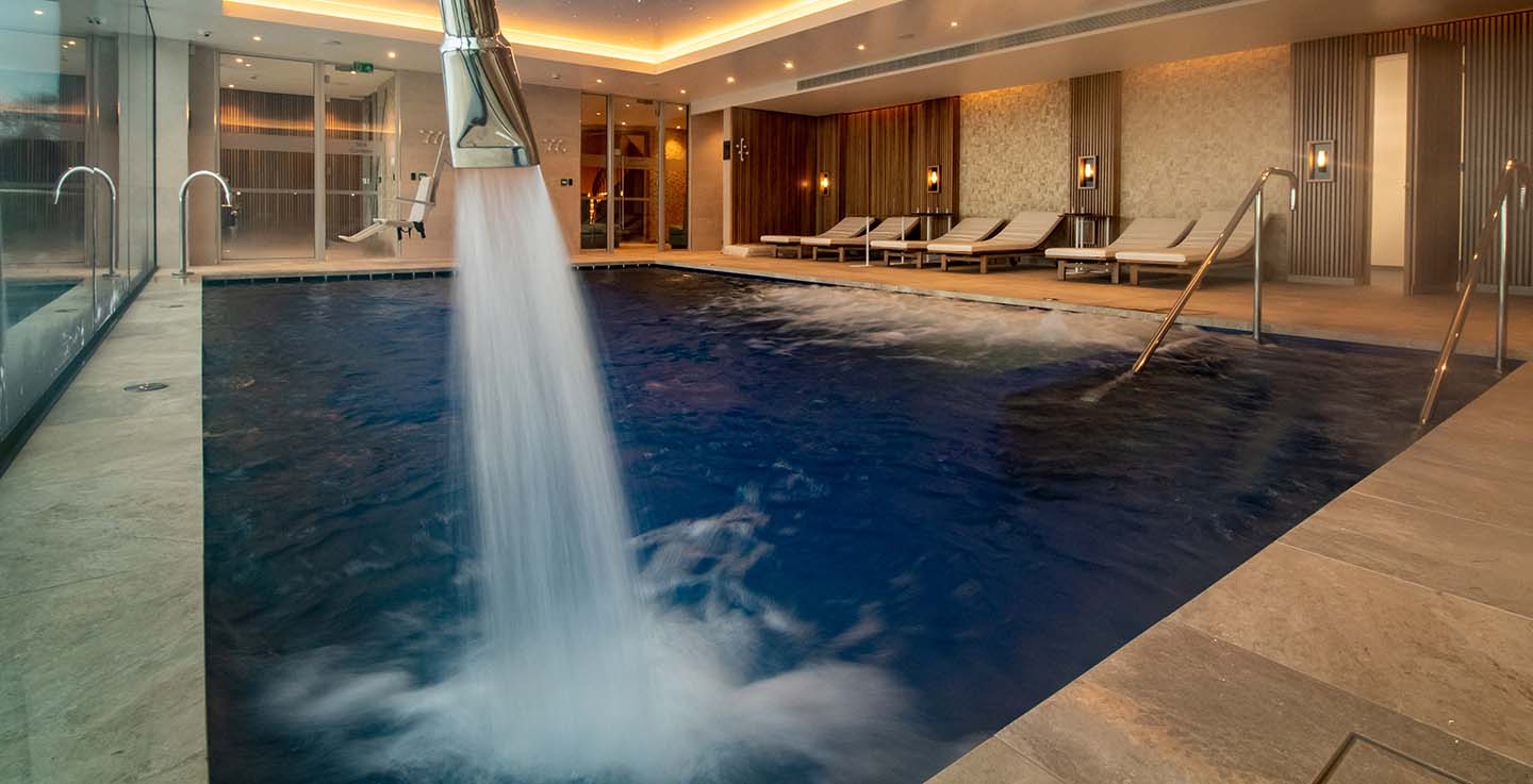 Indoor_Vitality_Pool_1_lo-res