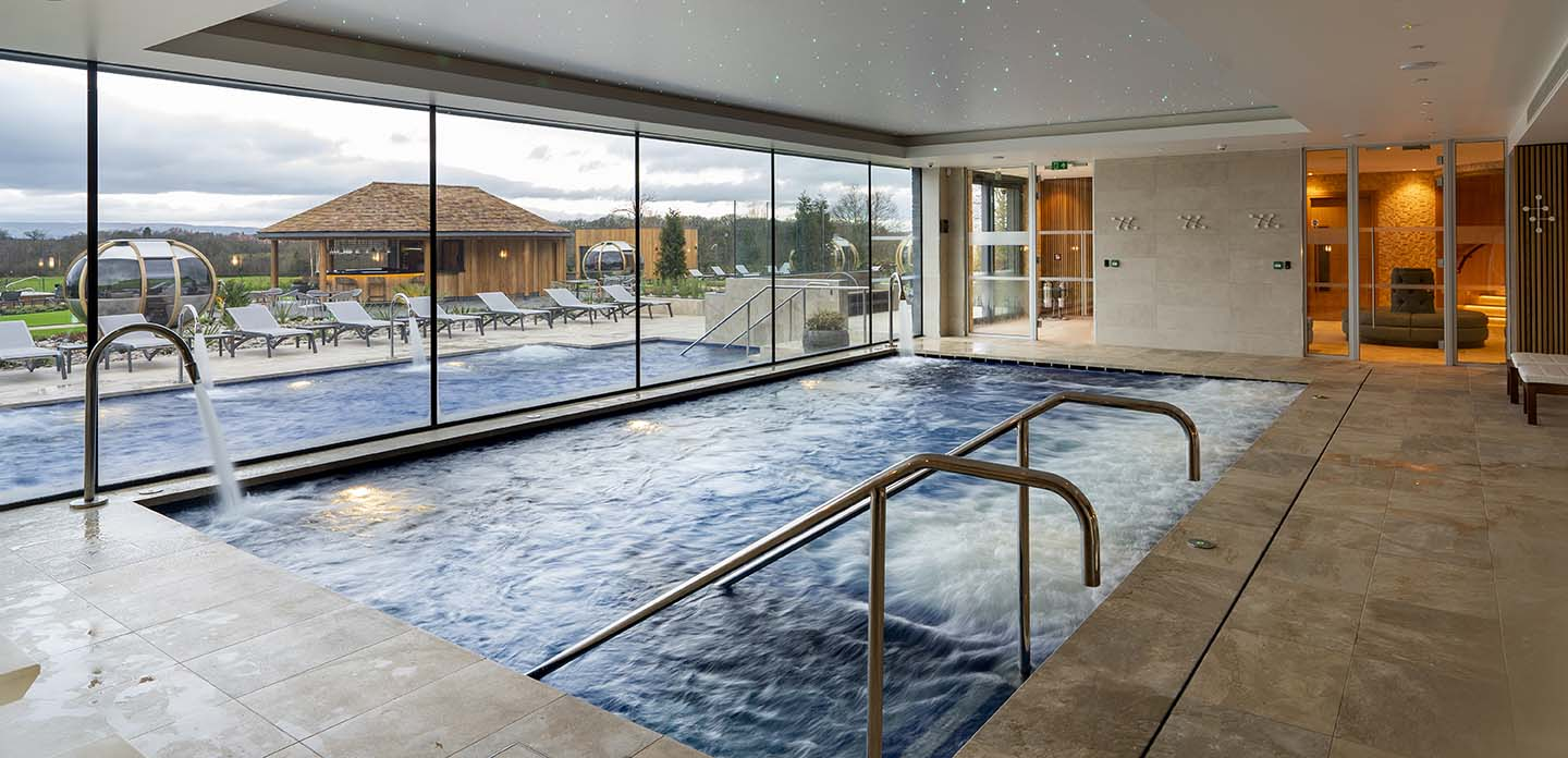 Indoor_Vitality_Pool_2_lo-res