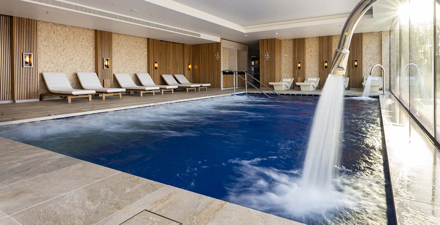 Indoor_Vitality_Pool_3_lo-res