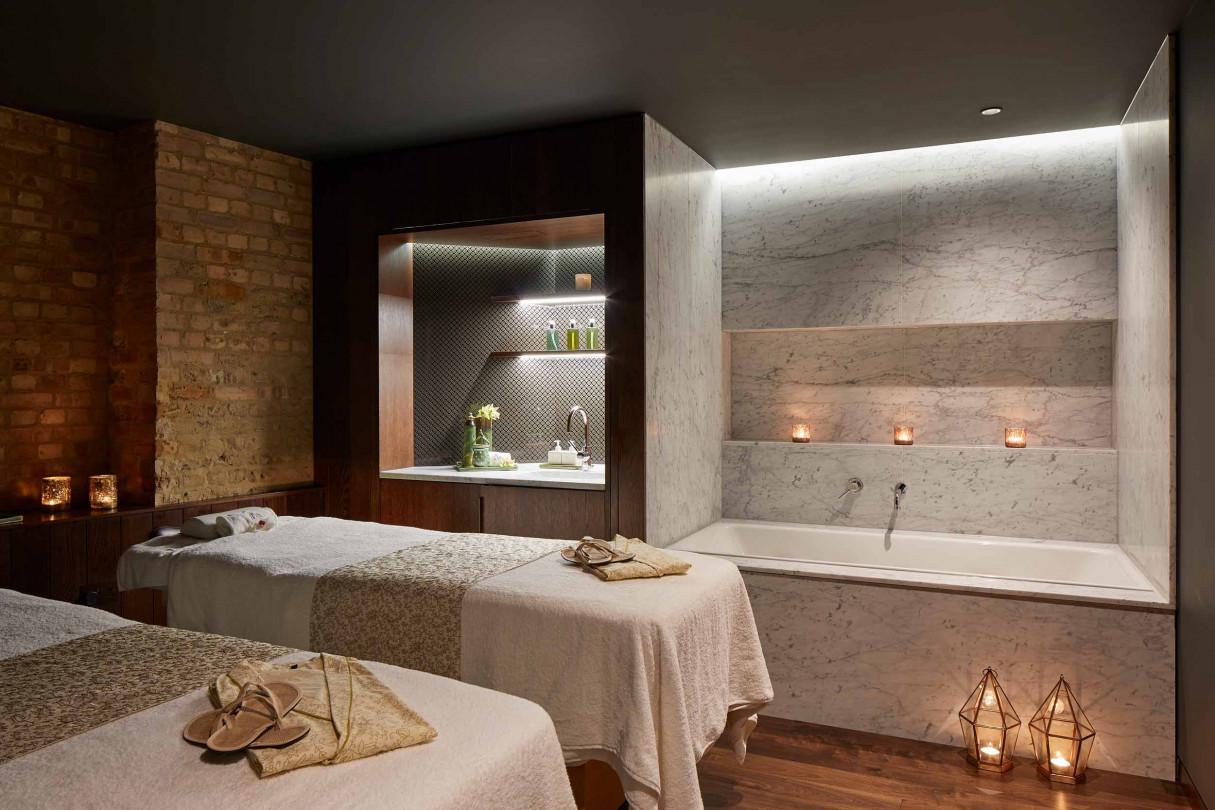 Jiva-Double-treatment-room-(1)