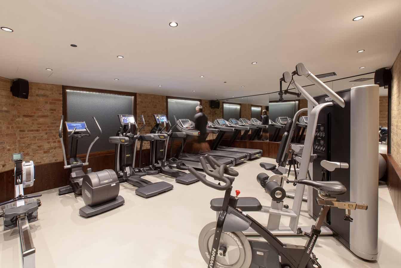 Jiva-Fitness-Studio-1-(1)