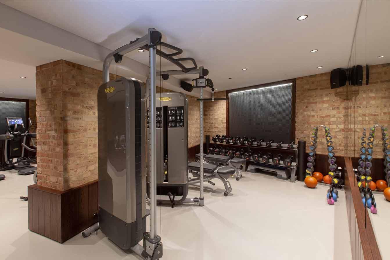 Jiva-Fitness-Studio-2-(1)
