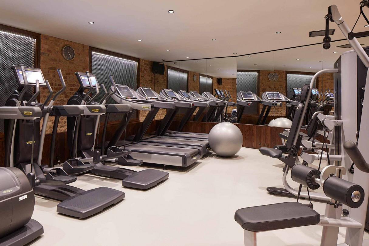 Jiva-Gym-(1)