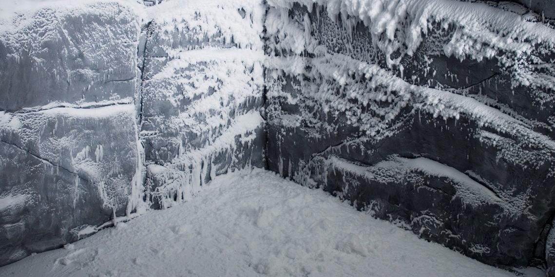 K-Spa-Snow-Paradise
