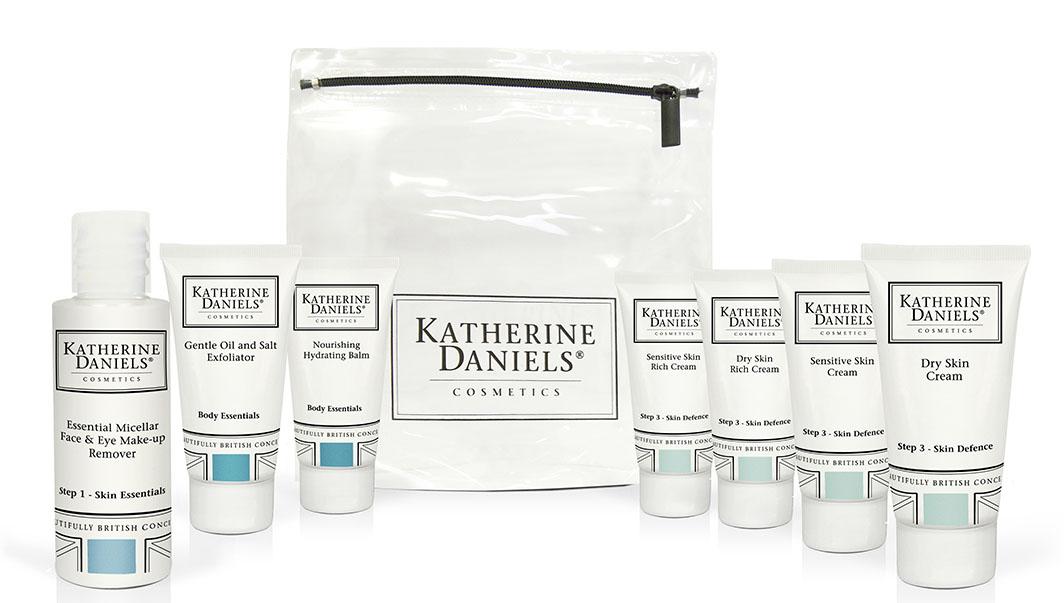 Katherine_Daniels_Travel_Minis