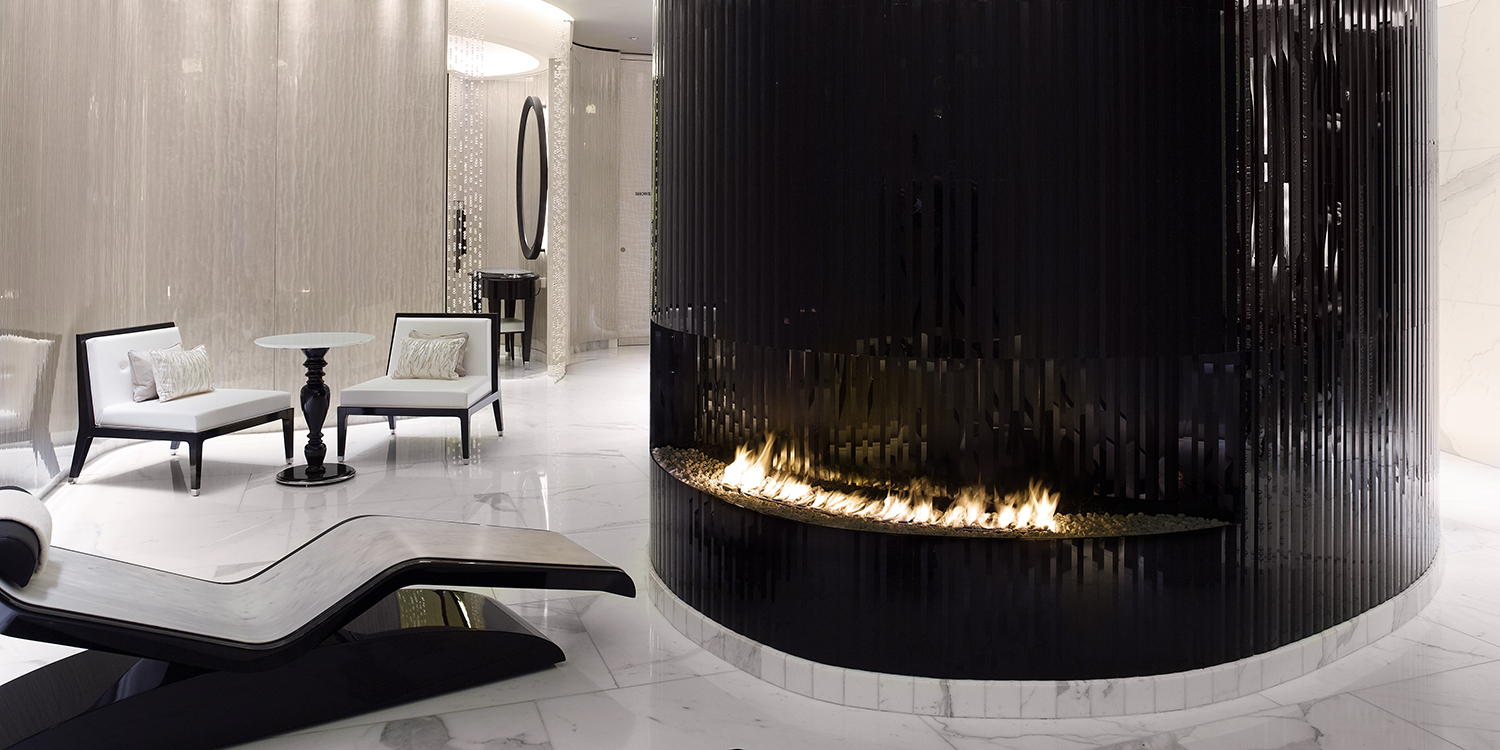 Ladies_Changing_room_ESPA_Life_at_Corinthia