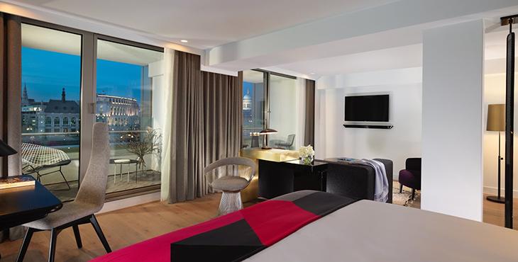 Mondrian_London_Riverview_Balcony_Suite